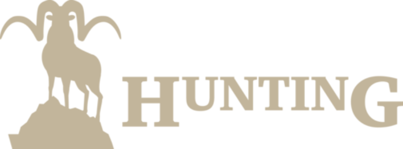 World of Hunting Adventure